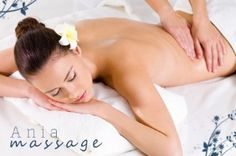 Looking for spa in Gurgaon and massage in Gurgaon? Just visit Relaxe Spa. We are committed to providing best spa massage in Gurgaon. Massage Dos, Massage Envy, Thai Massage, Massage Therapy, Massage Place, Massage Packages, Spa Packages, Shoulder Massage, Massage Center