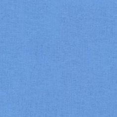 Evening K001-195 from Kona® Cotton: Robert Kaufman Fabric Company