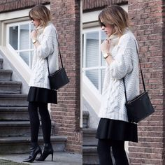 How to Chic: STEAL HER STYLE