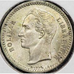 1892 Barbero Centavo Ngc Xf Details Comfortable Feel Bullion Coins & Paper Money