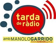 #Podcast de @fareskameli en #Tardaderadio 4 Marzo sobre Tweeded Times, adiccion a internet, Google y su Spotify, Trolls 2.0, WmC13, etc. #tecnologia #redessociales