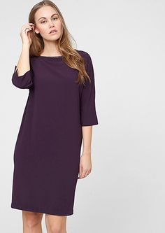 S.Oliver - популярный бренд одежды больших размеров (Германия)