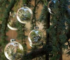 christmas ornament craft ideas for kids