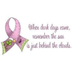For Epilepsy Awareness