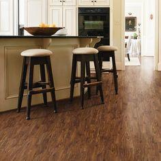 Coolibah Burlwood Luxury Vinyl Tile Flooring, Vinyl Plank Flooring, Luxury Vinyl Plank, Mannington Flooring, Floors And More, Flooring Store, Carpet Tiles, Hardwood, Eucalyptus Tree