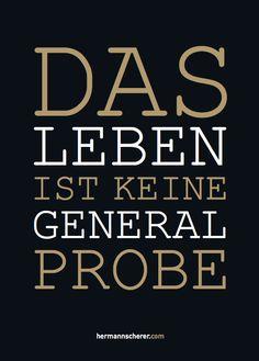 Unsere Box ist endlich erhältlich. Der 2-Stunden-Vortrag von Hermann Scherer in einer Box für nur 19,99 €