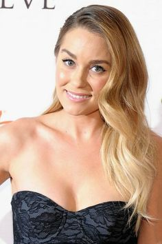 The 5 Most Awesome Hair, Makeup, and Nail Looks of the Week (Which Is Your Favorite?)