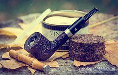 Pipe tobacco Vintage Cake Kentucky   Pipe Smoking, Smokingpipes. pipetobacco, tobacco pipes