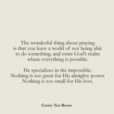 Nov 9, 2018 - This Pin was discovered by Sara Grace Bezkor. Discover (and save!) your own Pins on Pinterest Bible Verses Quotes, Faith Quotes, True Quotes, Scriptures, Quotes About God, Quotes To Live By, Cool Words, Wise Words, Soli Deo Gloria