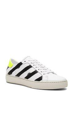 White Pants, White Sneakers, Off White, White Romper Pants, White Tennis  Shoes, White Chucks, White Trousers d648a02e5fb