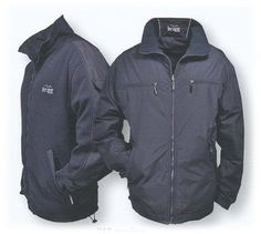 *BRIGG Wendejacke 1XL-4XL 10033001-212 Membran/Fleece Navy http://www.the-big-gentleman-club.com/