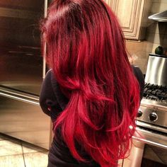 15 Best Chi Ionic Hair Color Images Chi Hair Color Ammonia Free