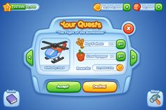 casual_game_ui_starter_set_preview-o.png (1160×772)