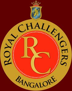 IPL Team – Royal Challengers Bangalore