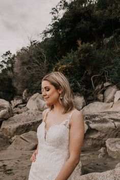 Sophie — Wild + White Bridal White Bridal, Lace Design, Lace Overlay, Gowns, Elegant, Wedding Dresses, Floral, Collection, Fashion