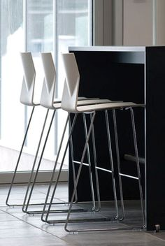 Breakroom Seating | SOURCE Creative Office Interiors - Office Furniture in Orange County CA