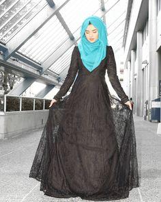 Arab Girls Hijab, Muslim Girls, Muslim Women, Abaya Fashion, Modest Fashion, Girl Fashion, Fashion Outfits, Hijabi Girl, Girl Hijab