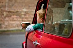 Son Love, Classic Mini, Cars, Autos, Car, Automobile, Trucks