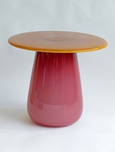 Eric Schmitt - side tables