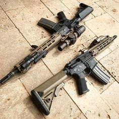 See related links to what you are looking for. Ar Pistol Build, Ar 15 Builds, Custom Guns, Ares, Assault Rifle, Knives And Swords, Guns And Ammo, Hand Guns, Weapons