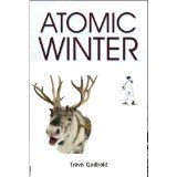 Free Kindle Book -  [Sports & Outdoors][Free] Atomic Winter