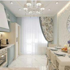 Кухня Interior Stairs, Room Interior Design, Home Office Design, Bathroom Interior, Stores, Creative Design, Kitchen Design, Sweet Home, Living Room