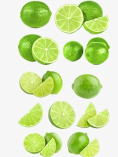 Fresh Lime, Lemon Lime, Fruit And Veg, Fresh Fruit, Photo Clipart, Jugo Natural, Brewery Design, Fruit Packaging, Fruit Photography