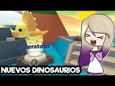10 Ideas De Adopt Me En 2020 Roblox Huevos De Dinosaurio Lyna Youtube We will help you improve your knowledge in the game, know how to get. 10 ideas de adopt me en 2020 roblox