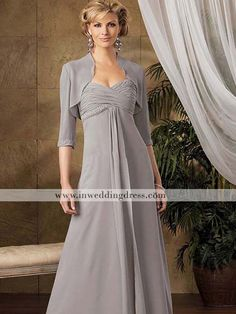 Google Image Result for http://www.inweddingdress.com/media/catalog/product/cache/1/image/5e06319eda06f020e43594a9c230972d/m/o/mother-of-the-bride-dresses-MO140A_4_2.jpg