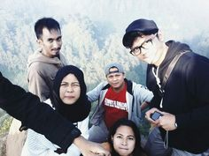 Cave Kraton Indonesia