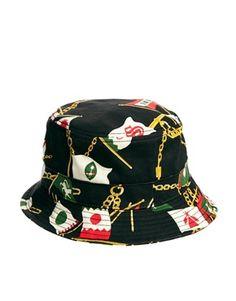 a112f61fa75 ... style ecko stussy snapback men closet f1ae2 c8377  discount code for  stussy flags bucket hat 1414f c8b1d