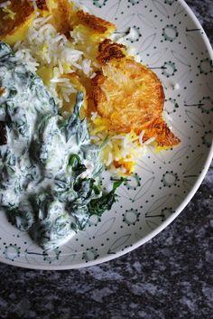 Die 35 Besten Bilder Von Food Cooking Recipes Pastries Recipes