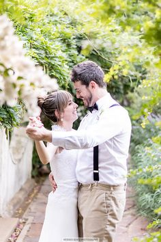 Beautiful Cape Winelands Wedding at Nooitgedacht Estate, Stellenbosch, South Africa. Wedding Photography by Werner Bentz Photography South Africa, Cape, Wedding Photography, Wedding Dresses, Beautiful, Collection, Mantle, Bride Dresses, Cabo