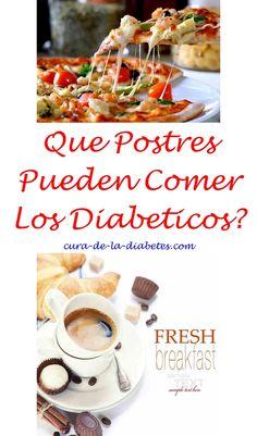 la caja de cerdo se asocia mejor con diabetes