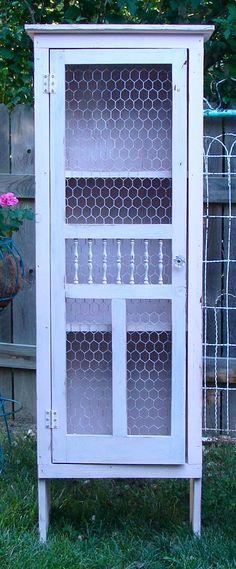 Home Decoration Diy .Home Decoration Diy