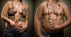 A hatékony zsírégetés elmélete és számításai   Clean Eating HU