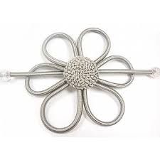 Картинки по запросу macrame Symbols, Rings, Floral, Flowers, Jewelry, Florals, Jewlery, Jewels, Icons
