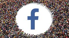 A change to the Facebook pixel will now pass a page's click data and metadata back to Facebook.