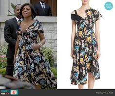 Cookie Lyon Fashion on Empire Fashion 2018, Love Fashion, Fashion Dresses, Fashion Trends, Tv Show Outfits, Queen Fashion, Womens Fashion Stores, Fashion Forward, Celebrity Style