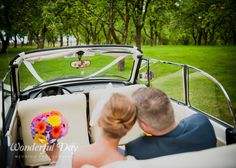 We hire out VW Campervans for Irish weddings. This is Samantha our 1973 VW Karmann Convertible Beetle. Please note this vehicle is only available for promotion purposes. Irish Wedding, Vw Beetles, Classic White, Camper Van, Convertible, Promotion, Note, Weddings, Vehicles