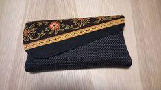 Kikoy Clutch Purse, African purse, Tribal clutch, Handmade African Accessories, Ethnic, African Fabric Clutch, African Print zipper clutch by KaribuAfrica on Etsy https://www.etsy.com/listing/490980784/kikoy-clutch-purse-african-purse-tribal