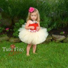 Princess Costume Pink Princess Tutu Dress Cinderella Dress   Etsy Purple Tutu Dress, Baby Tutu Dresses, Baby Dress, Girls Dresses, Moana Birthday, Princess Birthday, Birthday Bash, Baby Moana Costume, Moana Outfits