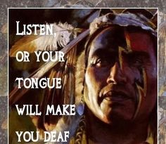 Are you interested in knowing about the red Indians and their way of thinking? H… Are you interested in knowing about the red Indians and their way of thinking? Here are the best native American wisdom quotes that beautifully describe their beliefs. Native American Prayers, Native American Spirituality, Native American Wisdom, Native American History, American Indians, American Symbols, Cherokee History, Cherokee Indians, Cherokee Nation