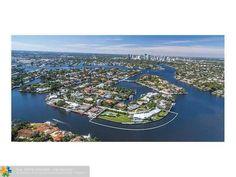 76 Isla Bahia Dr, Fort Lauderdale, FL 33316. 7 bed, 5 bath, $22,500,000. ...
