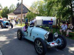 Bugatti-Treffen 37/37