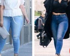 7 obiceiuri ZILNICE care îți fac pielea mai frumoasă - Pentru Ea Mai, Skinny Jeans, Pants, Fashion, Trouser Pants, Moda, Fashion Styles, Women's Pants, Women Pants