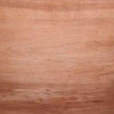diy kitchen diy vanity christmastime dyi home projects diy barn diy bedroom easy home diy door diys diy spellbook easy home diy projects Home Project videos Before you compost make it the most with these food scrap hacks Diy Crafts Hacks, Diy Home Crafts, Diys, Diy Projects, Wood Crafts, Simple Life Hacks, Useful Life Hacks, Ideias Diy, Hacks Videos