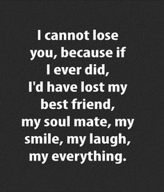 Inspirational quotes about love, bf quotes, beautiful couple quotes, flirting quotes for him Cute Love Quotes, Soulmate Love Quotes, Love Quotes For Her, Romantic Love Quotes, Love Yourself Quotes, The Words, Words Quotes, Me Quotes, Sayings