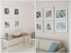 Jennifer Stocks Photography studio