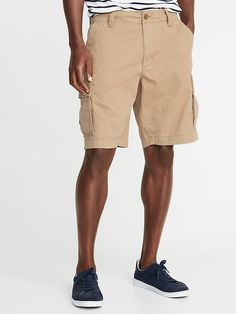 9cd2b1ef74 25 Awesome Mens Cargo Shorts images | Hip hop, Hip hop outfits, Mens ...